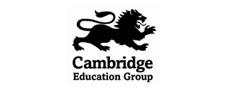 Cambridge Education Group