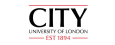 City, University of London Business School
