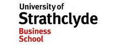 Strathclyde Business School