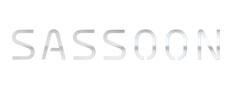 Vidal Sassoon Academy