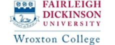 Wroxton College