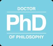 PhD Application Service