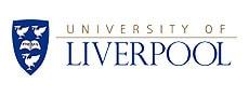 Study at University of Liverpool